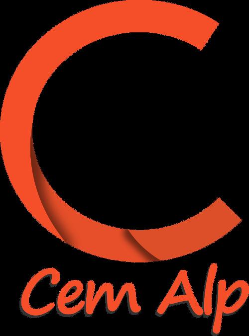 CemAlp.com