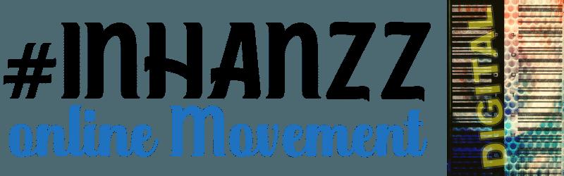 Logo www.inhanzz.com