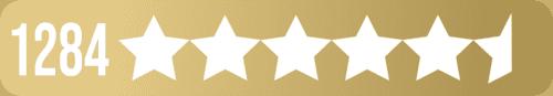 Aromatherapie-Review-Stars