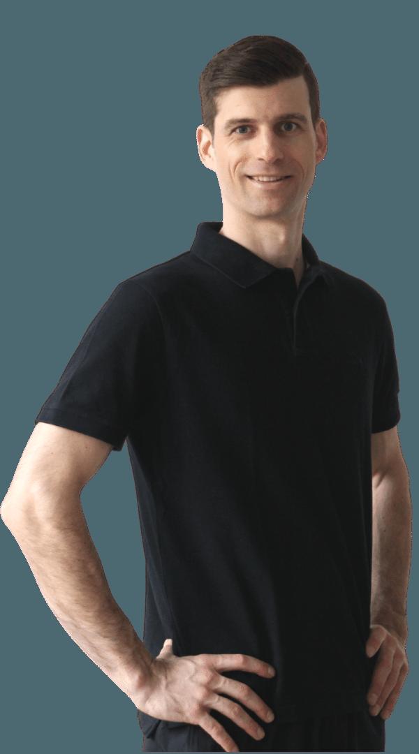 Patrick Eurich Augentraining Online