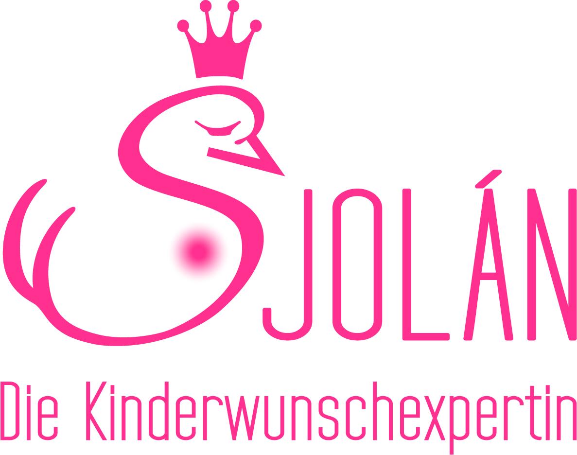 Logo Die Kinderwunschexpertin