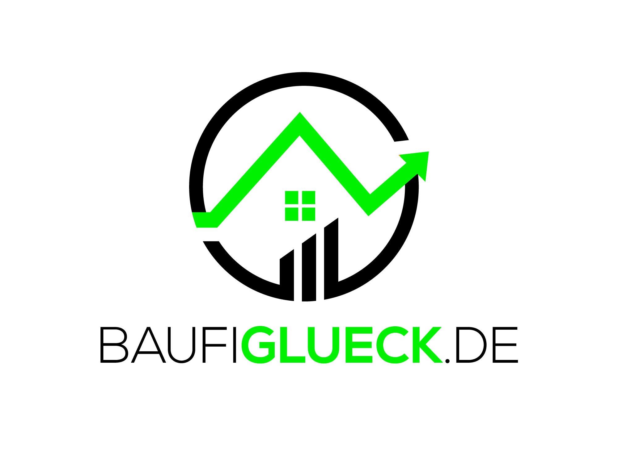 Logo Baufiglueck.de
