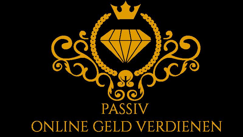 Passiv Online Geld Verdienen