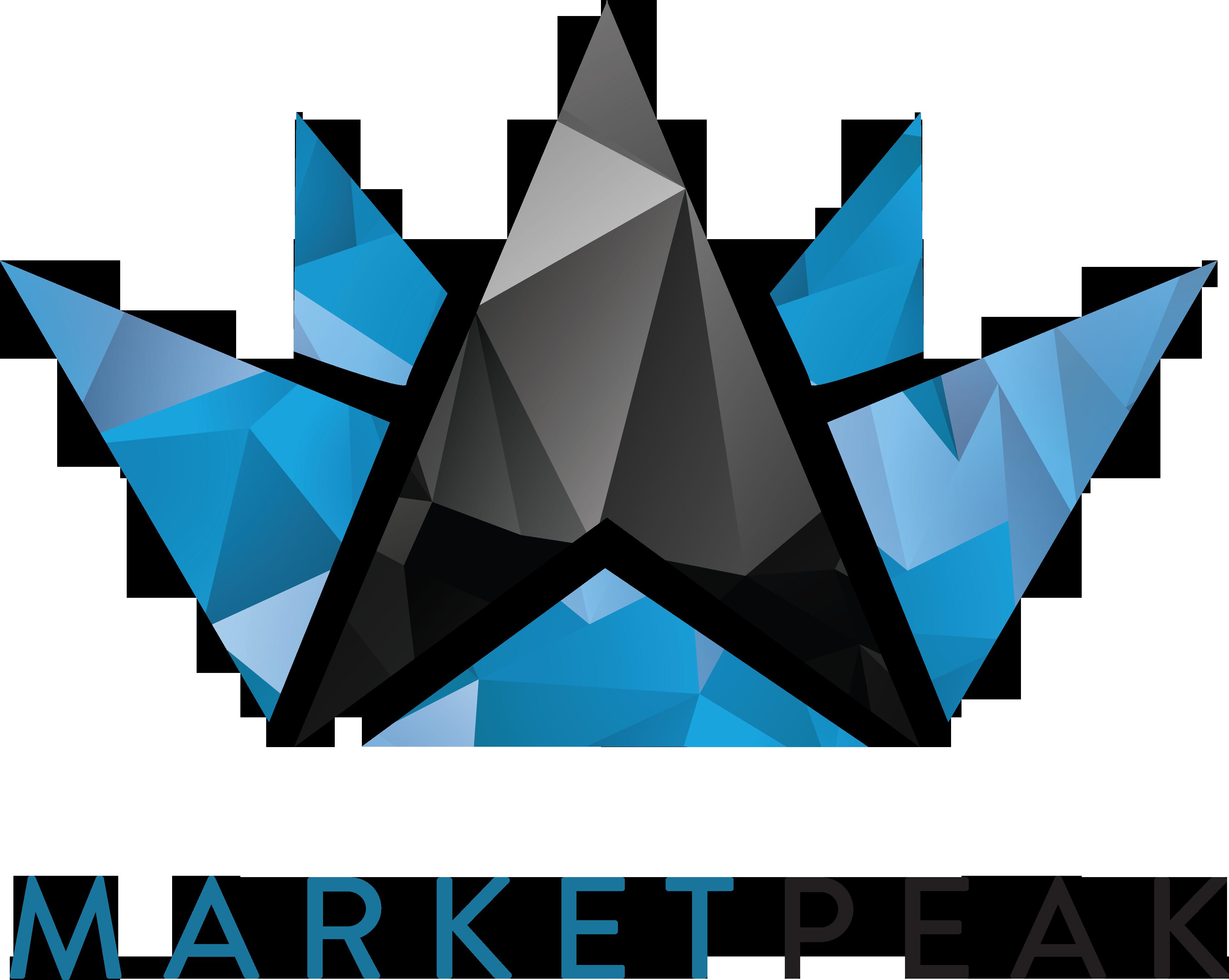 Peak Token IEO - MarketPeak