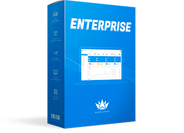 Peak Token IEO - Enterprise