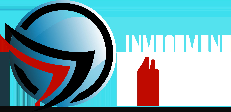 Investment4Insider