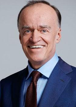 Leonhard Fischer