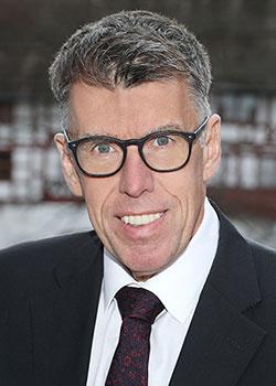 Dr. Joachim Berlenbach