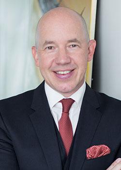 Volker Schilling