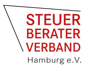 Steuerberaterverband Hamburg