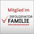 Unternehmernetzwerk Erfolgsfaktor Familie