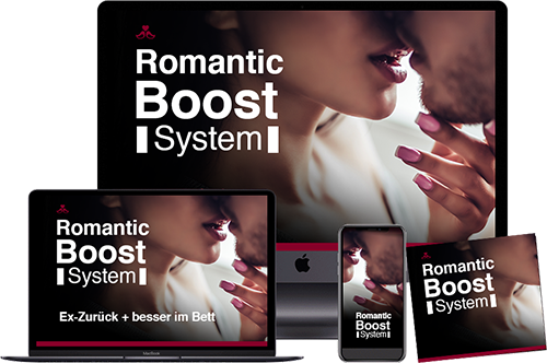 Romatic Boost System