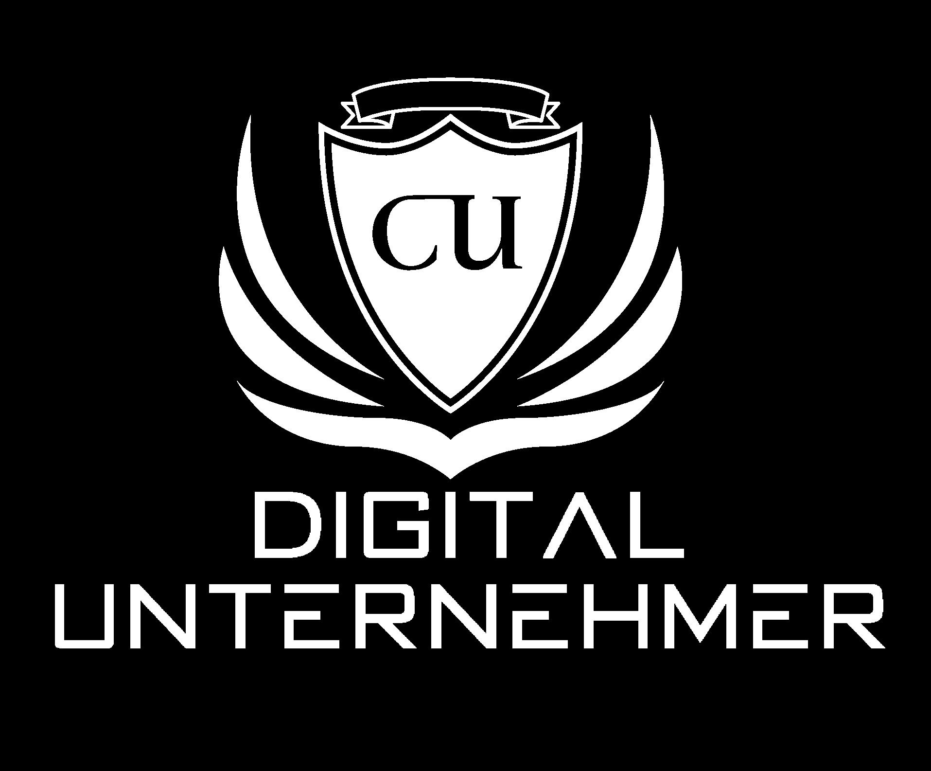UI FunnelBuilder