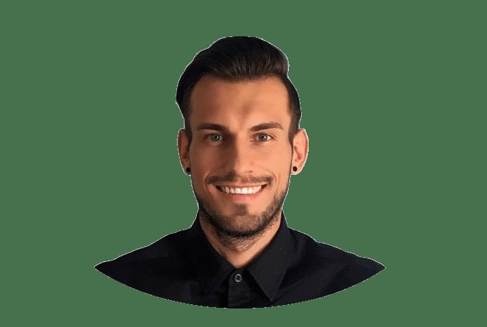 MPU Berater D. Hoffmann