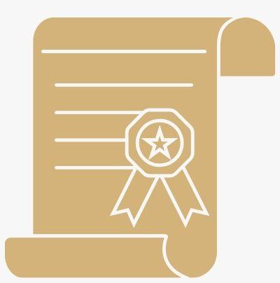 MPU Teilnahmezertifikat