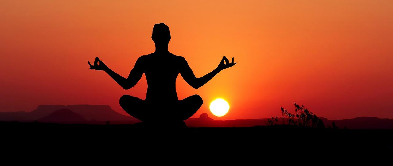 Diese verschiedenen Yoga - Arten solltest du wissen!