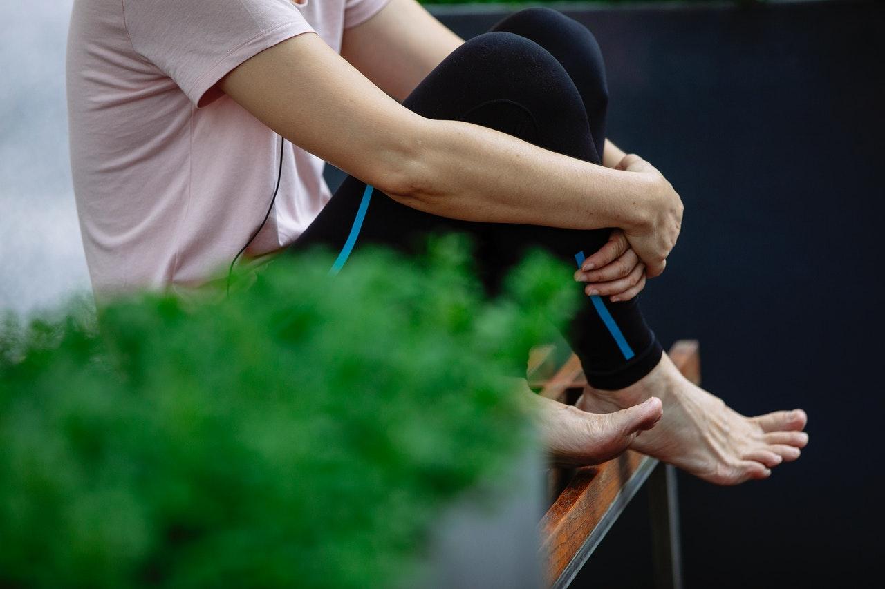 I Love Yoga! Tipps für eine regelmässige Praxis