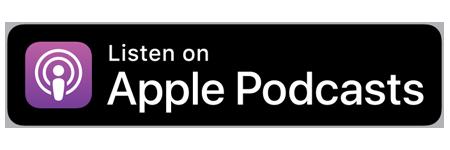Reines Unternehmerwissen Podcast iTunes