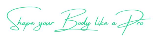 Fitness, Ernährungsplan,Trainingsplan, Download