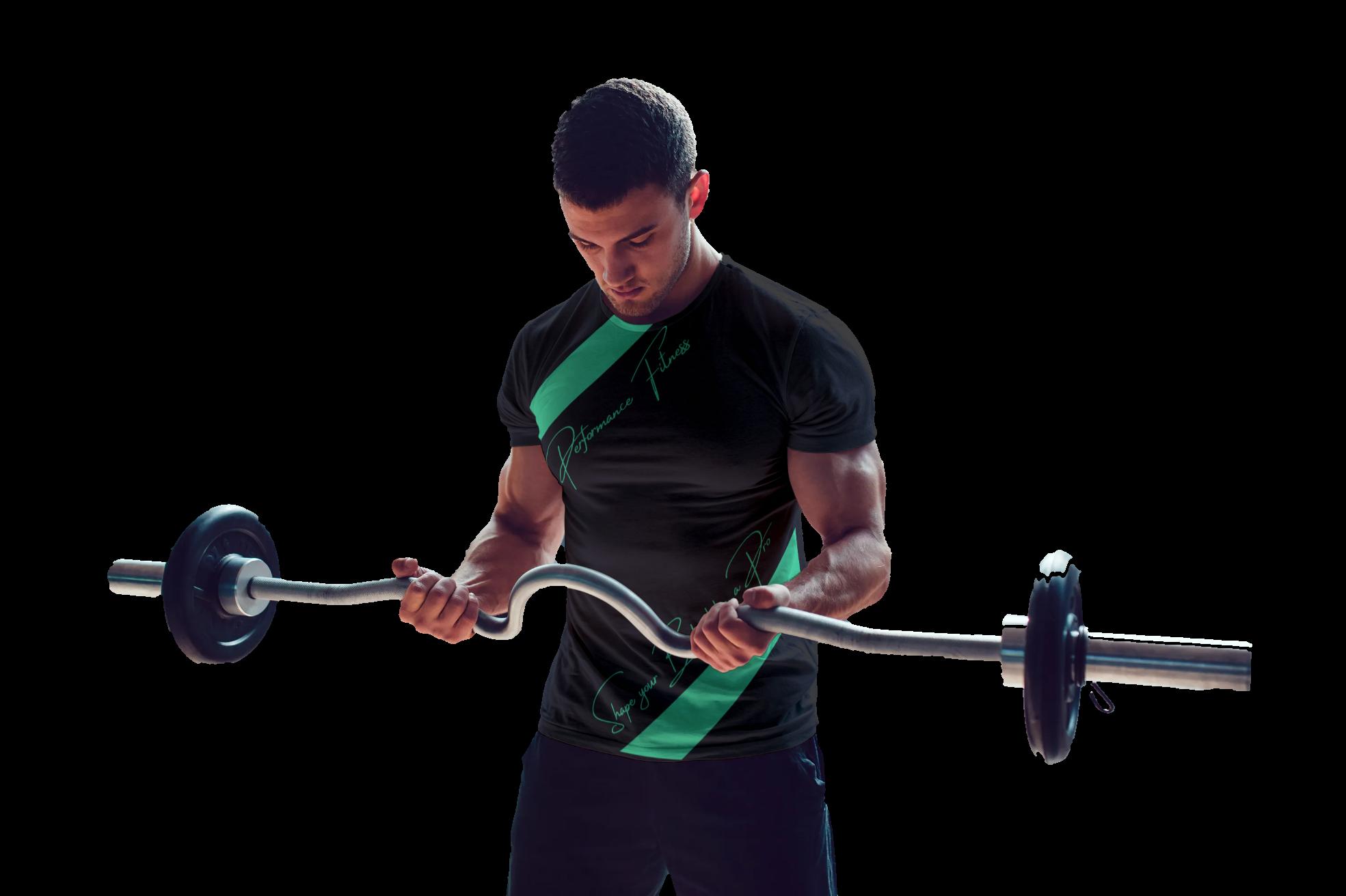 Fitnesstraining, Trainingsplan, download