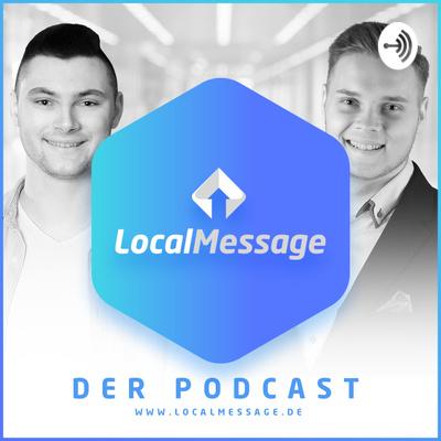 Podcast Anhören