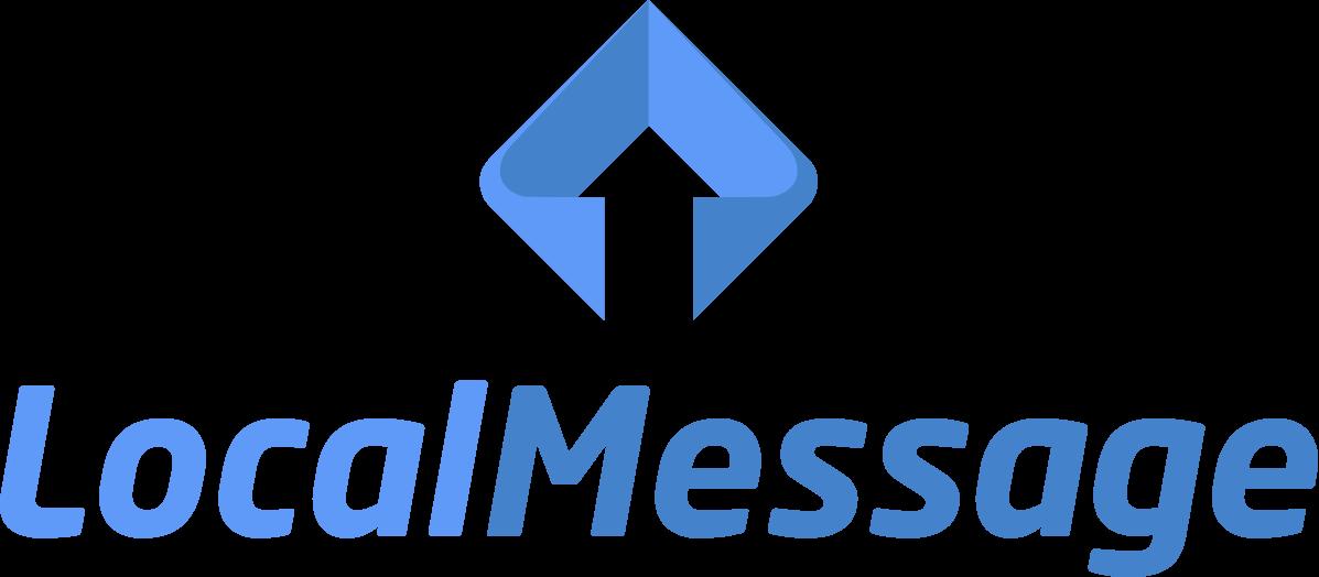 FunnelCockpit Logo