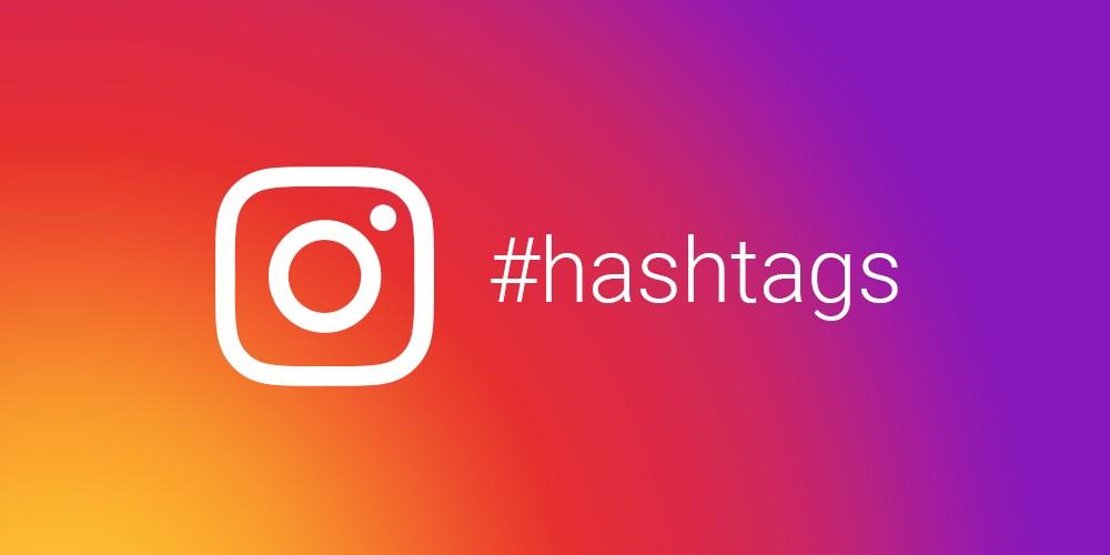 A cosa servono gli Hashtag