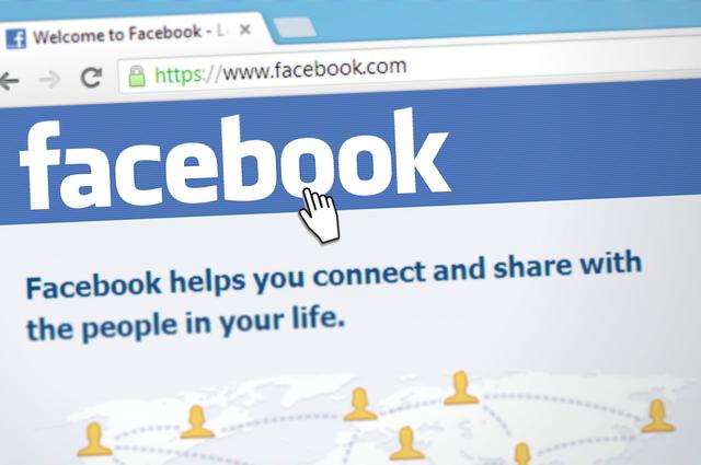 Come posso fare soldi con Facebook?