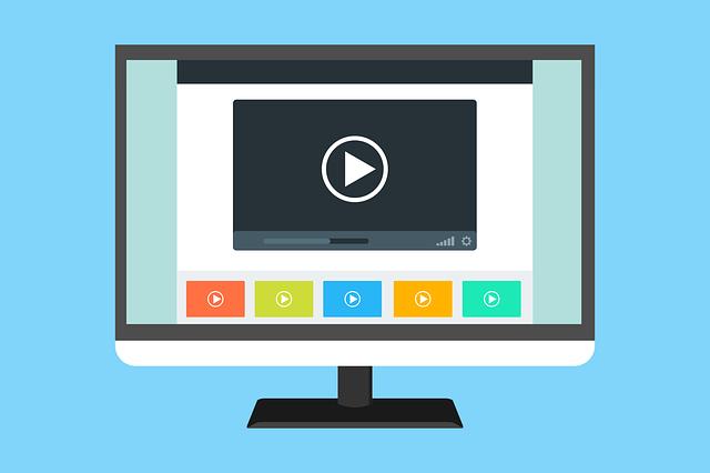 Pianificazione dei video