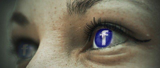 Quali opportunità ci sono per fare soldi con Facebook?