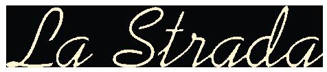 werne exclusive logo