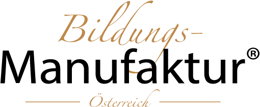 Bildungsmanufaktur Logo