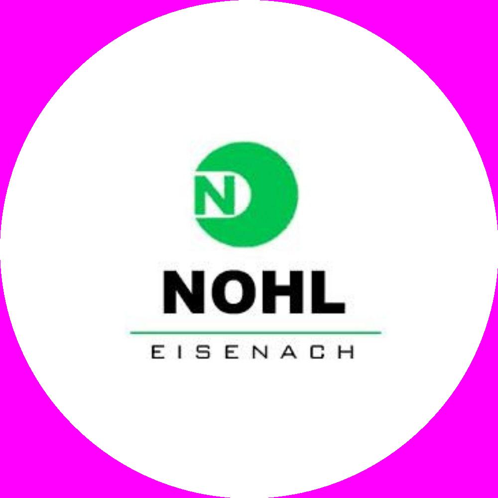 EGROMA Kunde Nohl