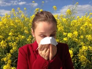 Wie Allergien und Hautekzeme in 3 Jahren für immer verschwinden können