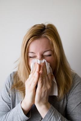 Allergie ist nicht gleich Allergie! Welcher Allergietest ist der richtige?