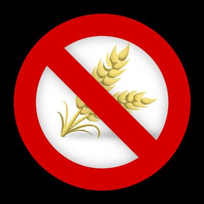 Die 5 häufigsten Fehler einer glutenfreien Ernährung