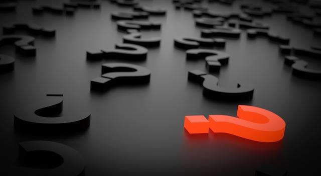was ist Selbstreflexion?