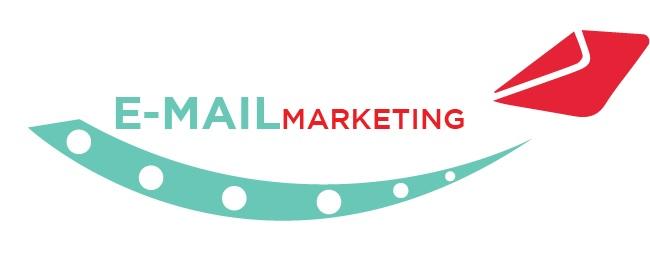 Email Marketing L-O-M.de Logo
