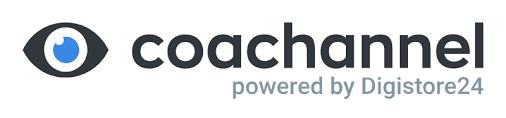 [Membershipbereich-Anbieter] choachannel.com