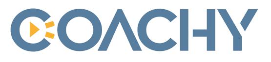 [Geschützter Service-Bereich Anbieter] coachy.net