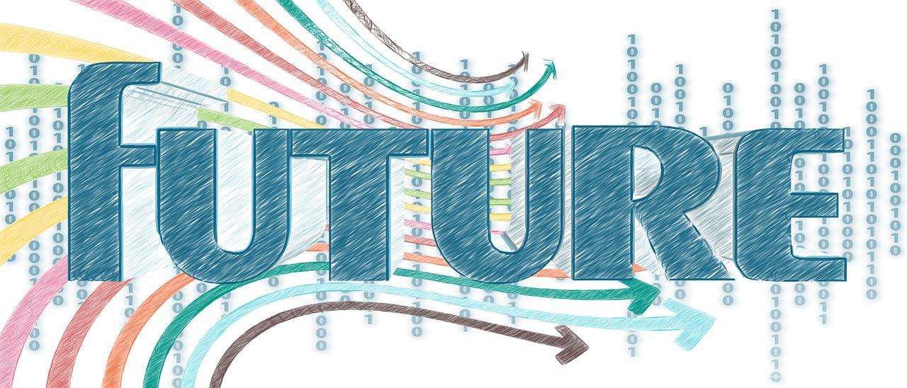 Vorteile und Nutzen der Digitalisierung
