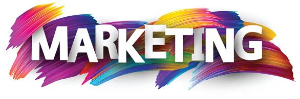 """<img src=""""http://www.marketing-klick.de/bilder/foto-schlussel_lima-strategie.jpg"""" alt=""""Foto Schlüssel Lima-Strategie"""" />"""