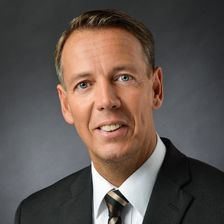 Marc Fiedler Immobilien Wertermittlung