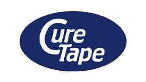 Kinesiology Tape - 3 Rollen Set-Angebot kinesiologisches Tape von Body Tape. Kinesiology Tape kaufen.