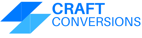 Craftconversions