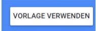 google data studio vorlage verwenden