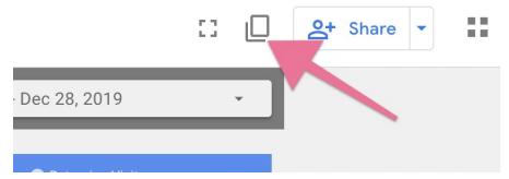 google data studio anleitung